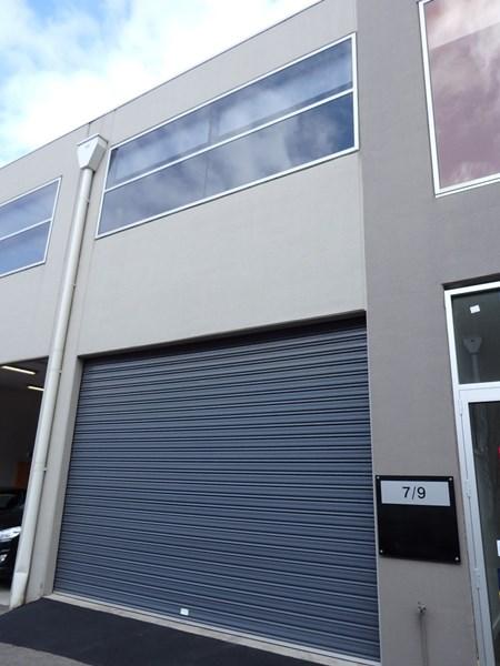 7/9 Rocklea Drive PORT MELBOURNE VIC 3207