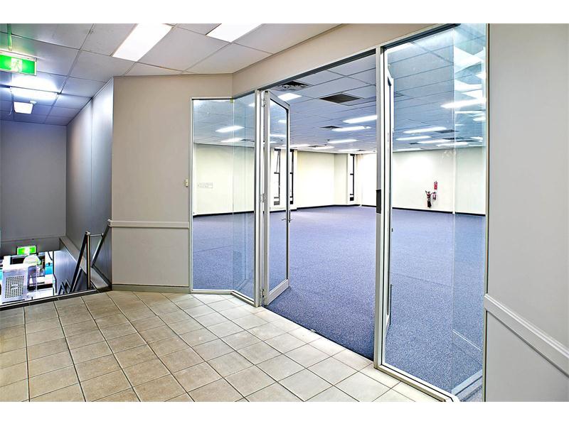Suite 1/134 Burwood Road BURWOOD NSW 2134