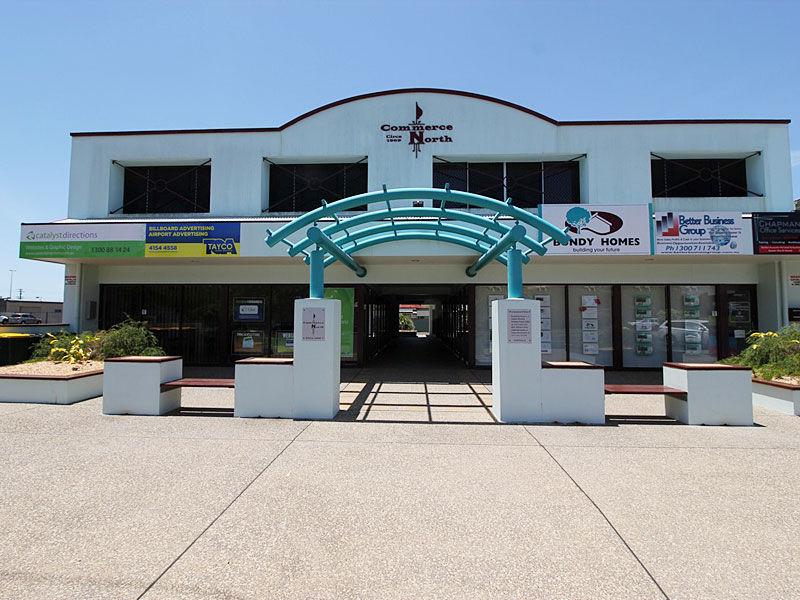51-53 Perry Street BUNDABERG NORTH QLD 4670