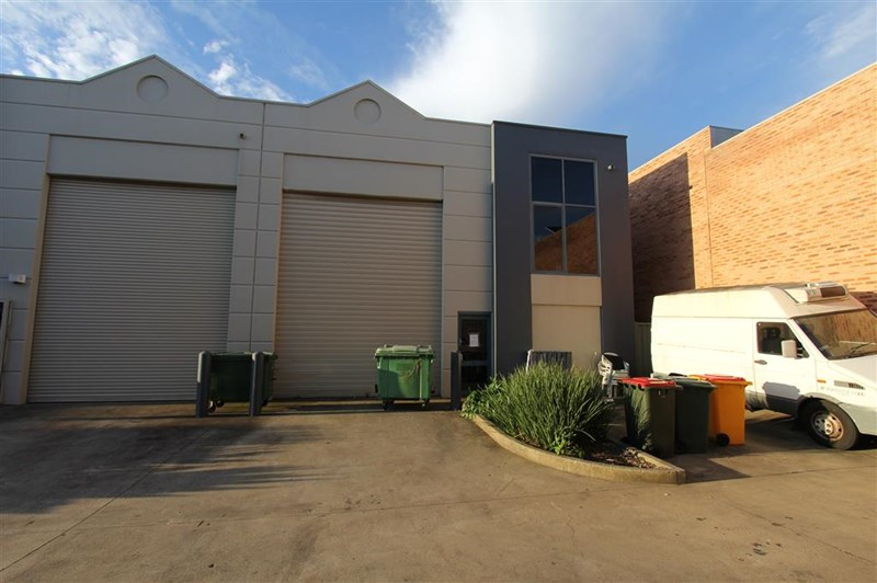40/65-75 Captain Cook Drive CARINGBAH NSW 2229