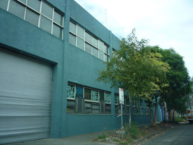 115 Whiteman Street SOUTH MELBOURNE VIC 3205