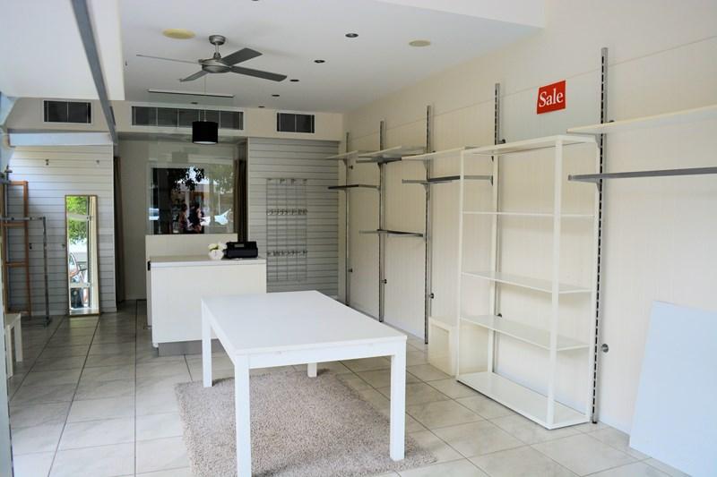 Shop 1/31 Hastings Street NOOSA HEADS QLD 4567