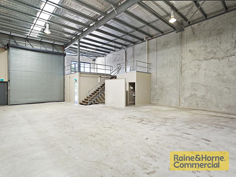 20/315 Archerfield Road RICHLANDS QLD 4077