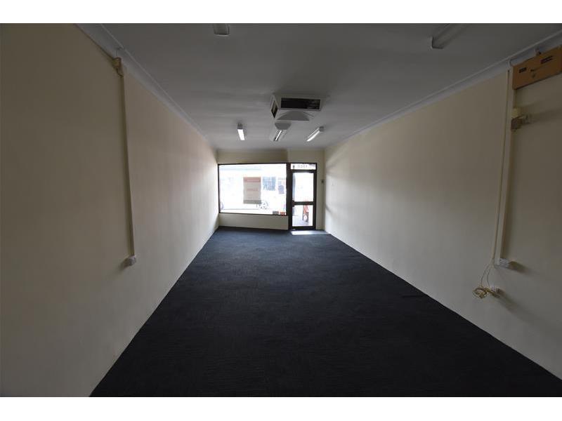 Shop 3, 1058 South Road EDWARDSTOWN SA 5039