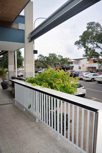 Shop 9/201 Gympie Terrace NOOSAVILLE QLD 4566