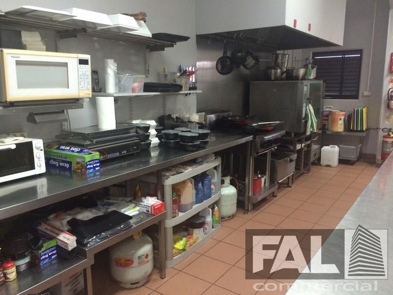 Shop  3/2058 Moggill Road KENMORE QLD 4069