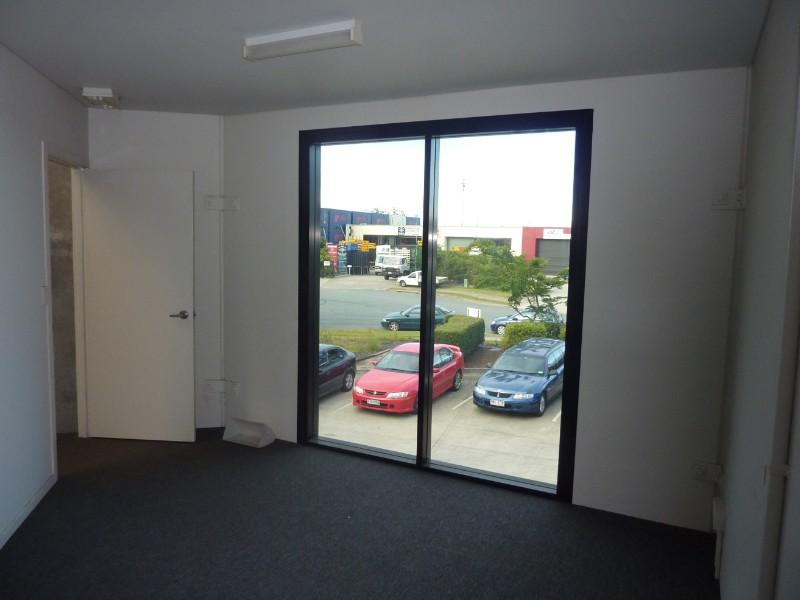 1B, 5-7 Boeing Place CABOOLTURE QLD 4510