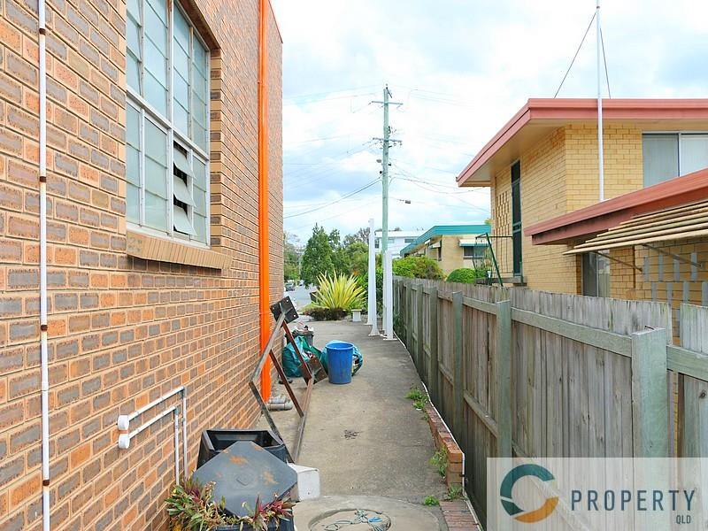 556 Oxley Road SHERWOOD QLD 4075