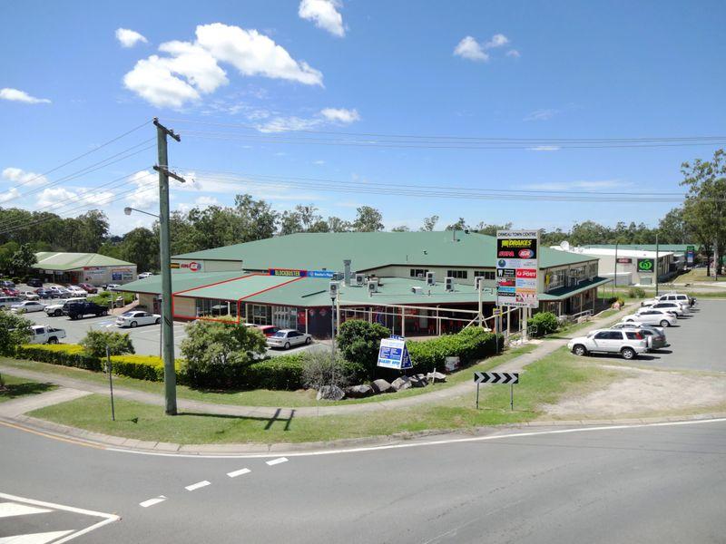 29 Peachey Road ORMEAU QLD 4208