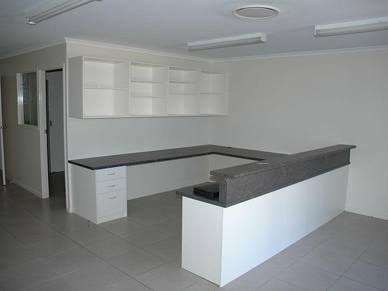 96 Mount Perry Road BUNDABERG NORTH QLD 4670