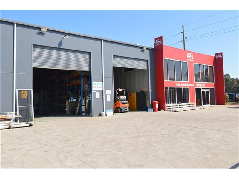 40 Camfield Drive HEATHERBRAE NSW 2324