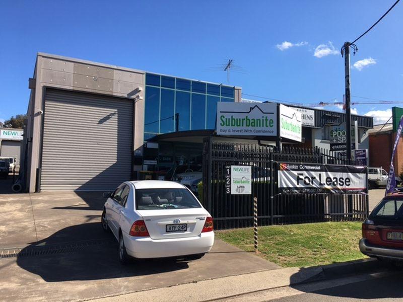 2/10 Monro Avenue KIRRAWEE NSW 2232