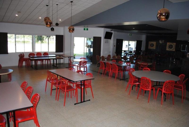 43a Anzac Avenue MAREEBA QLD 4880