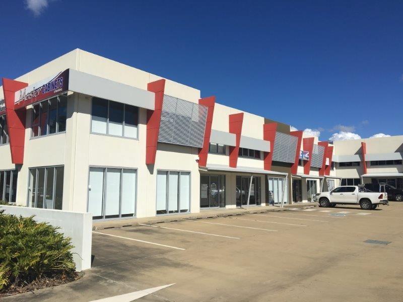 6 Phoebe Cresent KENSINGTON QLD 4670