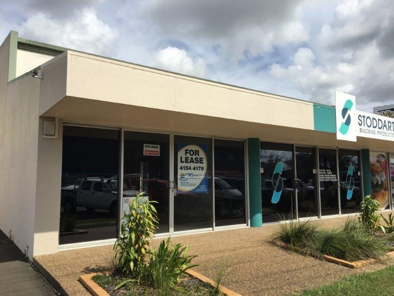 38 Princess Street BUNDABERG EAST QLD 4670