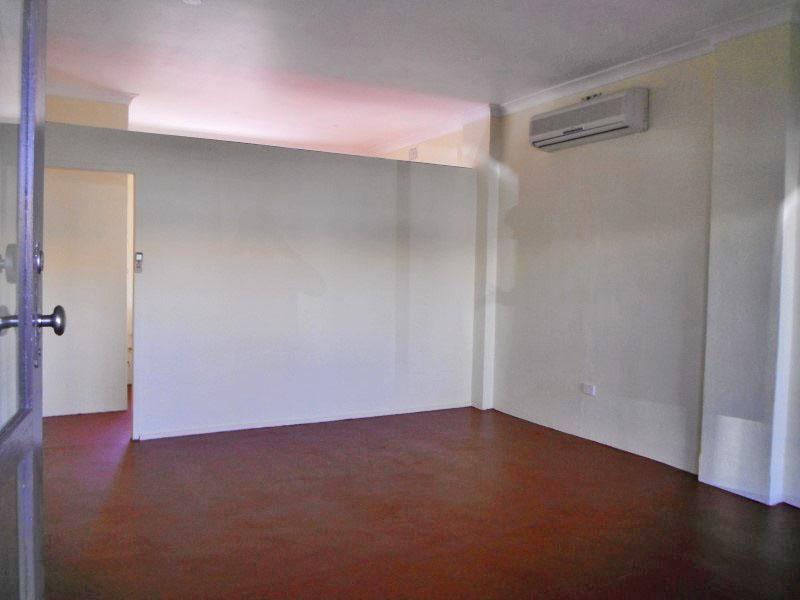 458 Smollett Street ALBURY NSW 2640