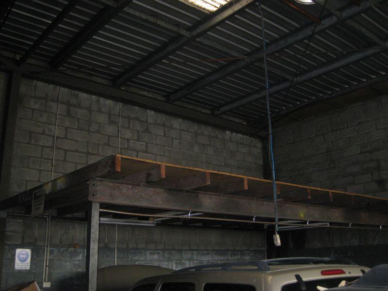 3/11 Randall Street SLACKS CREEK QLD 4127