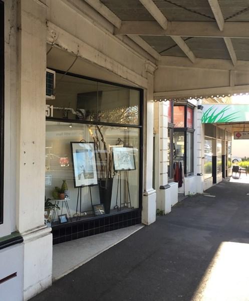 151 Fairy Street WARRNAMBOOL VIC 3280