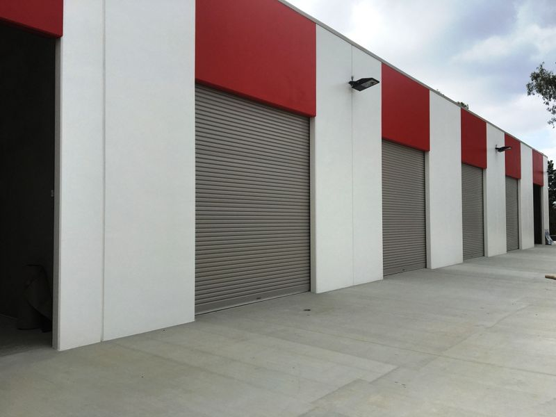 Shed 13/21 Middle Road HILLCREST QLD 4118