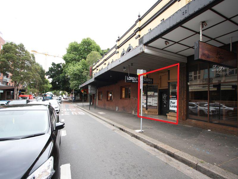 510 Elizabeth Street SURRY HILLS NSW 2010