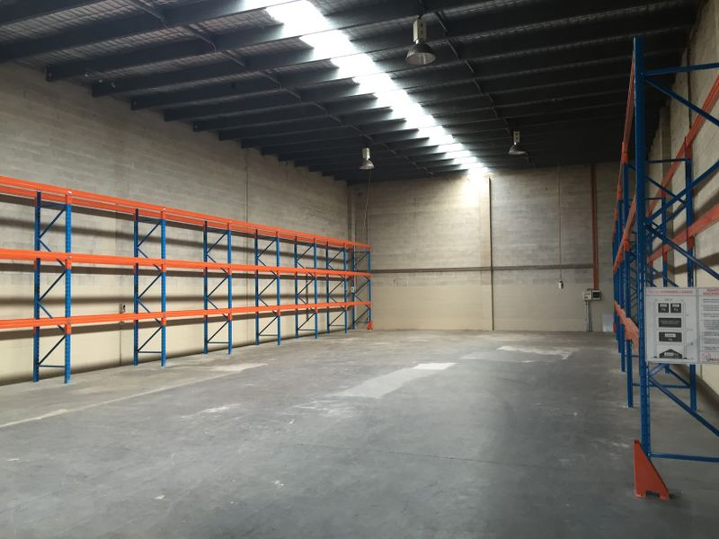 Unit 4/18 Frost Road CAMPBELLTOWN NSW 2560