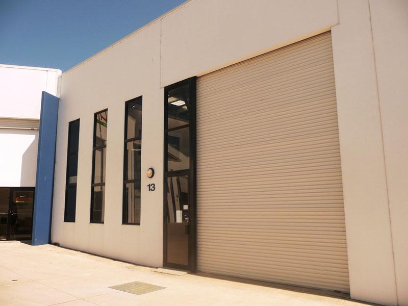 13/475 Scottsdale Drive VARSITY LAKES QLD 4227