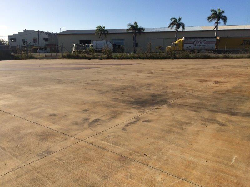 79 Princess Street BUNDABERG EAST QLD 4670