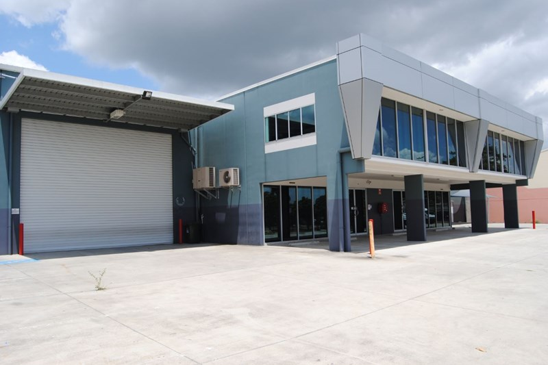 22-24 Lensworth Street COOPERS PLAINS QLD 4108