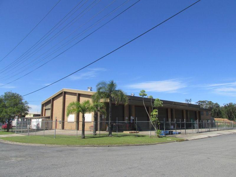 1/1 Wingara Drive COFFS HARBOUR NSW 2450
