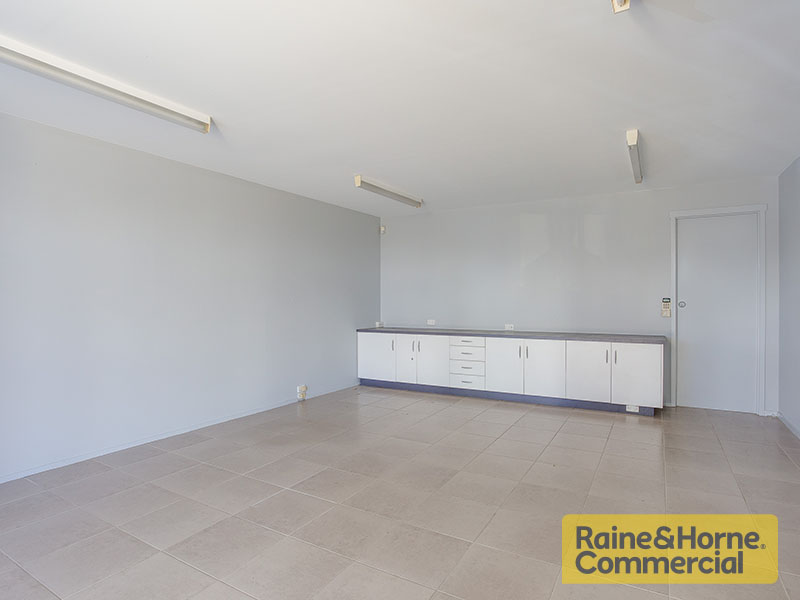 4/8 Shannon Place VIRGINIA QLD 4014