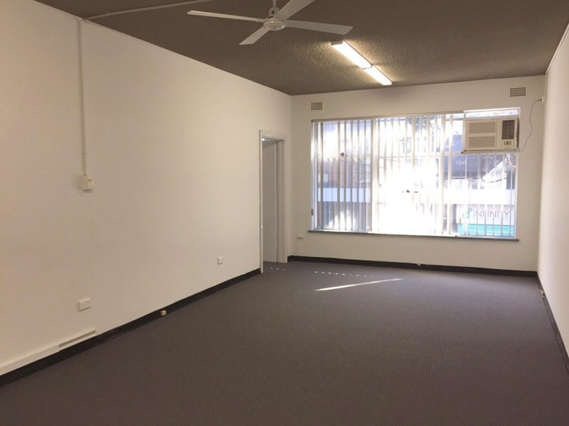 Suite 5/29 Bertram Street CHATSWOOD NSW 2067