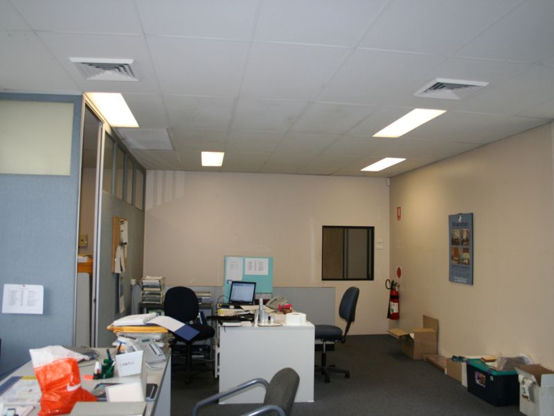 SILVERWATER NSW 2128