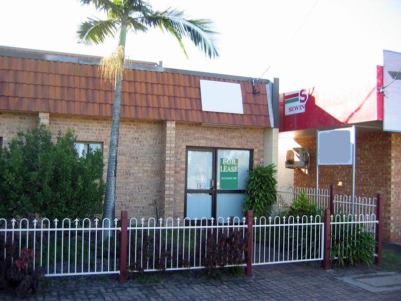 29 Takalvan Street BUNDABERG WEST QLD 4670