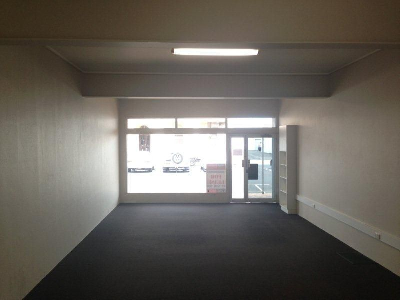 1A Targo Street BUNDABERG CENTRAL QLD 4670