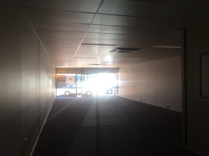 11 Targo Street BUNDABERG CENTRAL QLD 4670