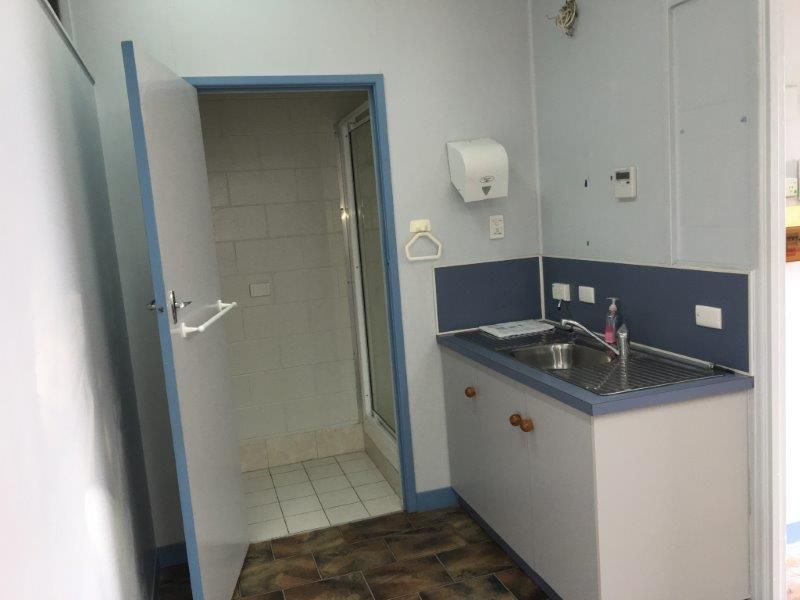 5 Targo Street BUNDABERG CENTRAL QLD 4670