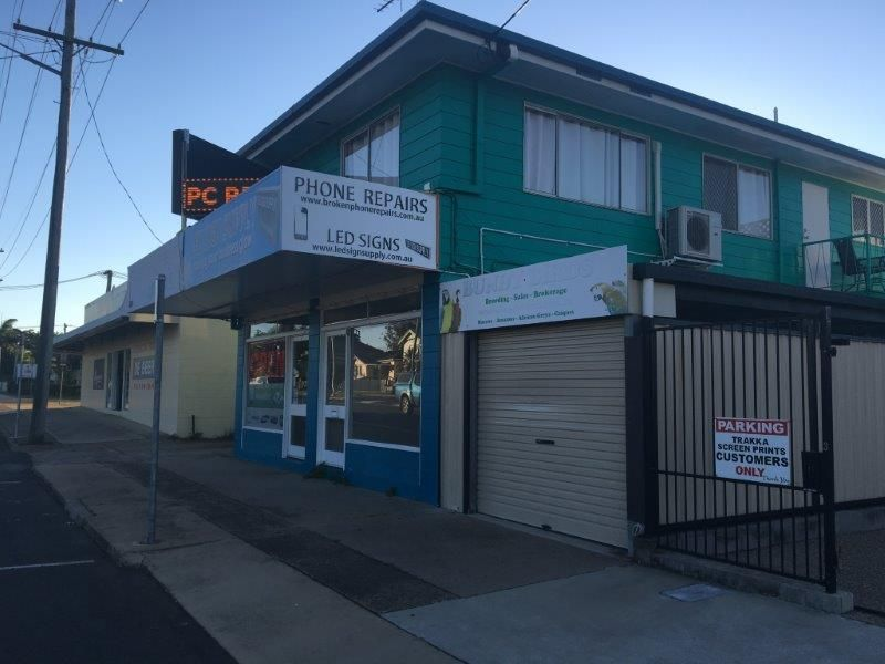 3A Walker Street BUNDABERG SOUTH QLD 4670