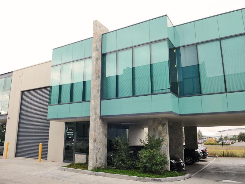 2/99-101 Western Avenue TULLAMARINE VIC 3043