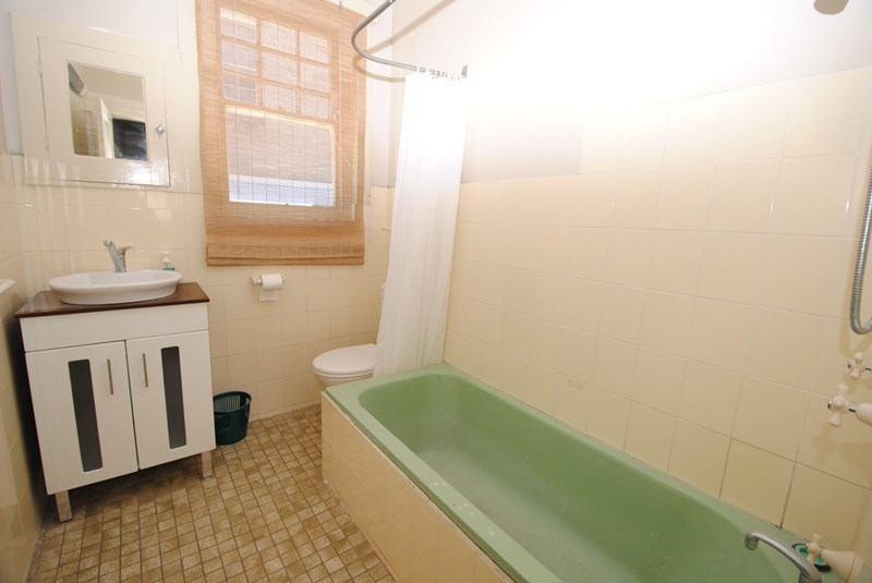 56 Cook Street LITHGOW NSW 2790
