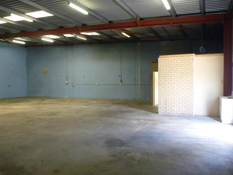 3/7 Elmsfield Road MIDVALE WA 6056