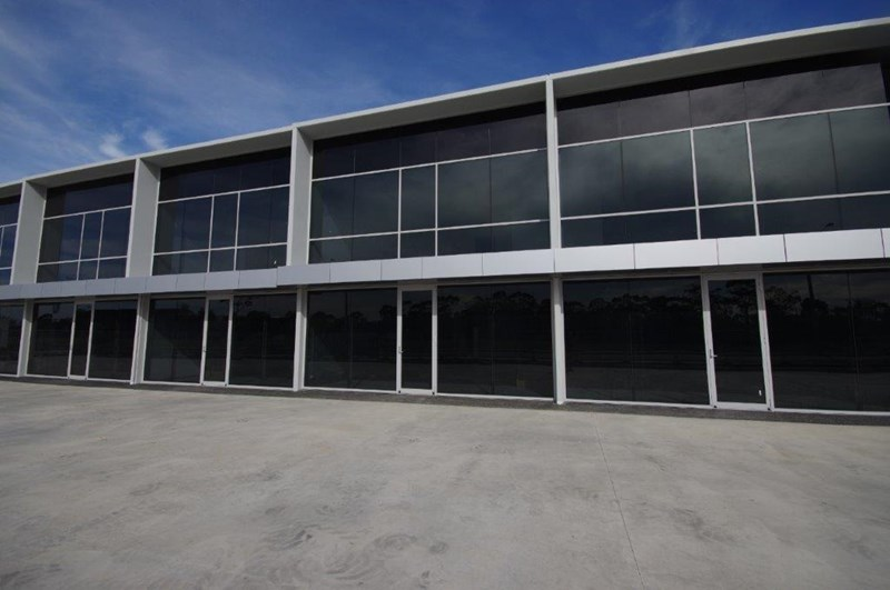 302-330 Millers Road ALTONA NORTH VIC 3025