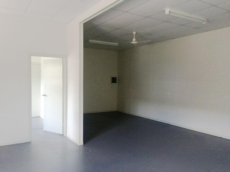 66A Targo Street BUNDABERG CENTRAL QLD 4670
