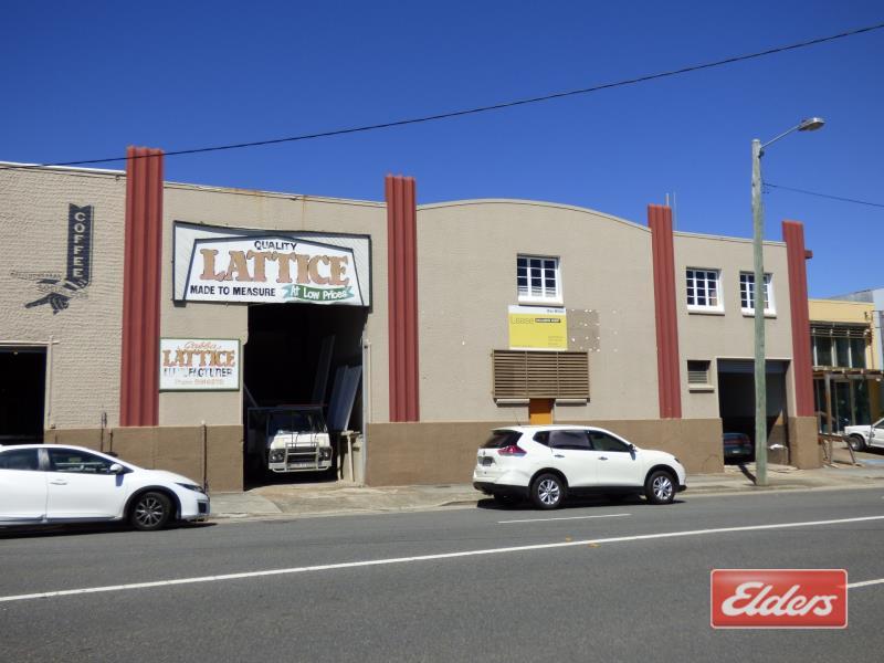 39 Balaclava Street WOOLLOONGABBA QLD 4102