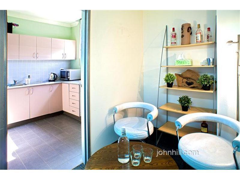 Suite 3/76 Tennyson Road MORTLAKE NSW 2137