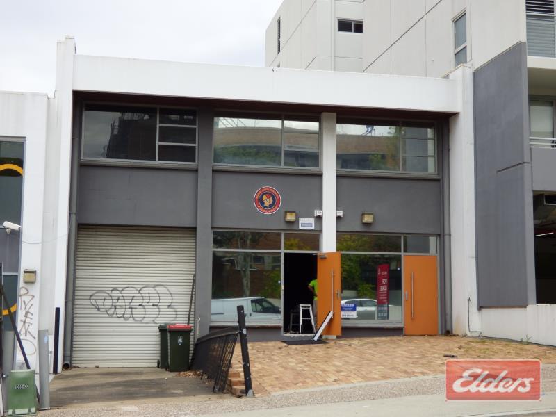 13 Cordelia Street SOUTH BRISBANE QLD 4101