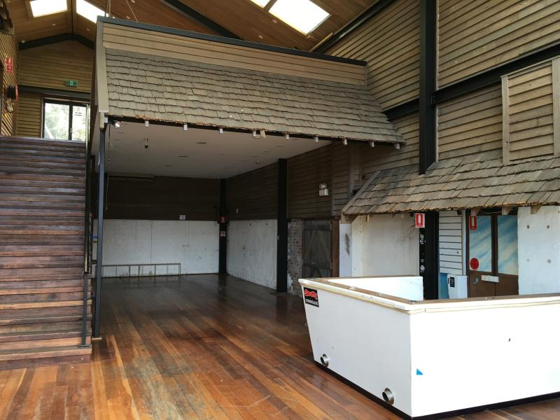263 Condamine Street BALGOWLAH NSW 2093