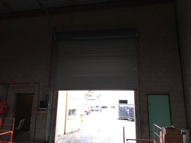 2/7 McGowan street POORAKA SA 5095