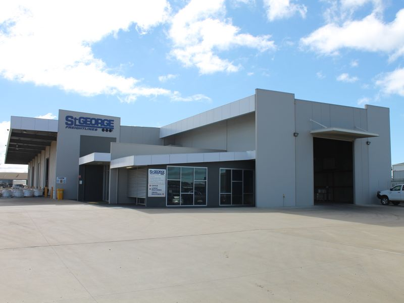 7 Hillman Street TORRINGTON QLD 4350
