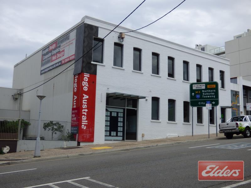17 Cordelia Street SOUTH BRISBANE QLD 4101