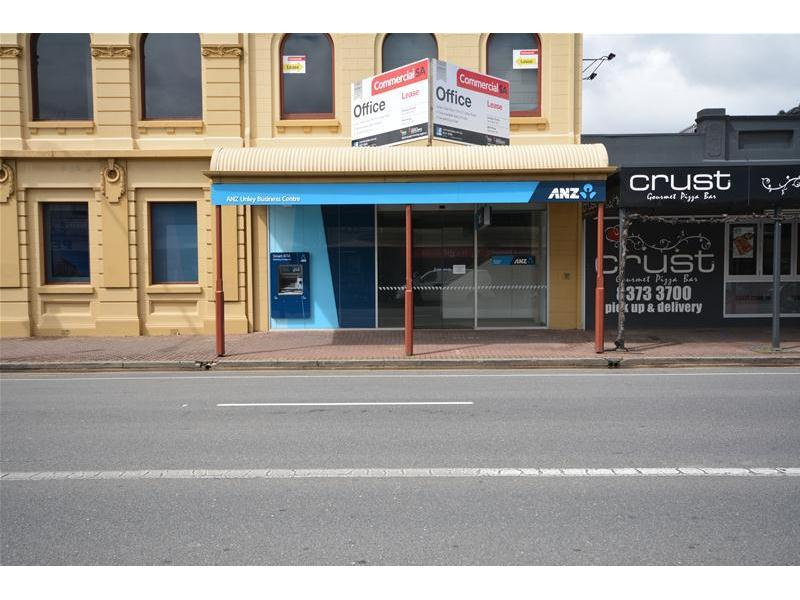 First Floor, 125-127 Unley Road UNLEY SA 5061